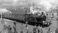 60 years ago: End of the line for West Cork