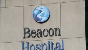 Beacon Hospital issues apology; Independent review to be conducted into operation of vaccination centre