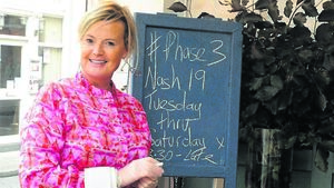 A day to celebrate Cork's stars of business