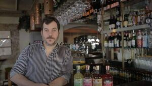 WATCH: Popular Cork venue crowdfunding to bring their cocktail experience to customers at home