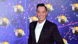Craig Revel Horwood promises 'fuller version' of Strictly Come Dancing in 2021