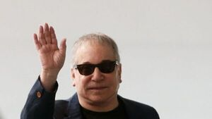 Paul Simon becomes latest music star to sell his back catalogue