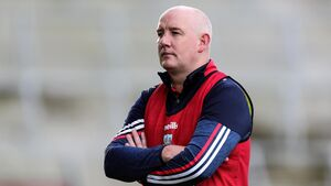 DRA rejects Cork boss Ronan McCarthy's appeal against suspension