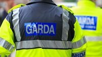 Woman (30s) seriously injured in Donegal single car collision