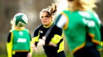 Ireland hoping for flying Six Nations start against Wales