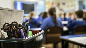 Ireland's largest teaching union calls for 'vigilance' as restrictions ease