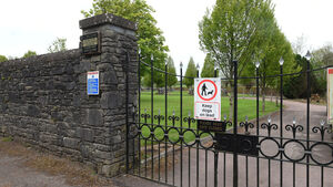Council planning to expand Cork graveyard to create more plots in city