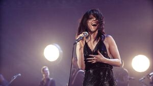 Imelda May announces Cork concert dates for her 'Made To Love' tour