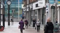 'Morale in the city is very high': Businesses in Cork hopeful as Tánaiste says plans to ease restrictions 'on track'
