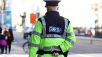 Crowd seen 'partying' in Dublin park dispersed by gardaí