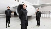 Atlantic Aviation Group seeks high flying apprentices