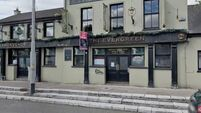 Former Cork pub set for new lease of life