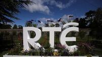 RTE refusal to release documents must be reconsidered, says judge