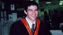 Fund-raiser to honour Cork brother who tragically died from SADS