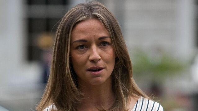 "<p>Social Democrats TD Holly Cairns says people do not tolerate waiting lists for driving licences, passports or vaccinations, but waiting for mental health services is ""normal and accepted"".</p>"