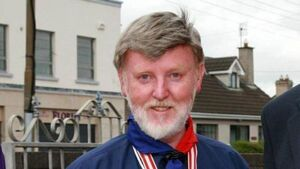 Former Cork scout leader David Barry pleads guilty to sexually assaulting 10 boys