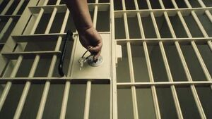 Prison Service to unveil plan to deal with mental health