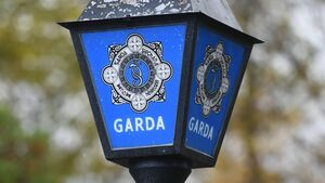 Vacant garda sergeant position in  Muskerry Gaeltacht 'must be filled by Irish speaker'