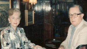 Garda appeal over Fermoy couple missing for 30 years