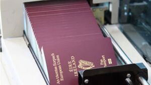 Passport production to be deemed as essential service