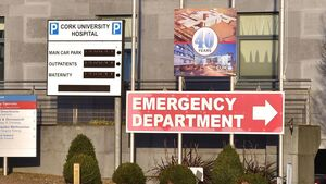 CUH management acknowledge delays in Emergency Department