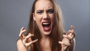 Could scream therapy help you beat stress?