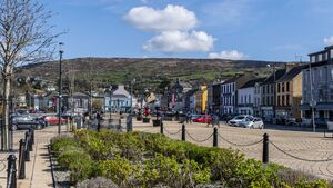 Come to My Town: There's so much to do in beautiful Bantry