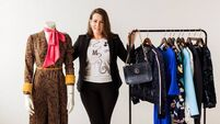 Cork stylist shares her tips on how to break up with your joggers
