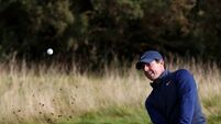 Rory McIlroy goes back to happy hunting ground as he looks for a return to form