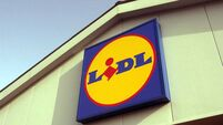 Lidl to sell antigen Covid-19 test kits in Cork stores from tomorrow