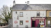 East Cork pub once owned by famous Irish comedian goes on the market