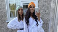Cork sisters to walk one million steps in May for Marymount