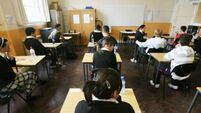 Leaving Certificate students urged to limit social contact ahead of exams