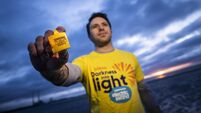 Countdown to Darkness into Light: Cork cafe offers free coffee at sunrise