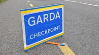 Almost 3,500 Covid fines issued in Cork