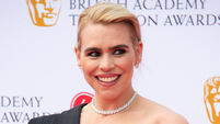 Billie Piper comments