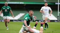 Six Nations to remain on free-to-air TV after RTÉ and Virgin reach deal