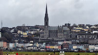 Come to My Town: Cobh... so much to explore