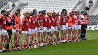 Thurles beckons for Cork when they meet Limerick in Munster semi-final