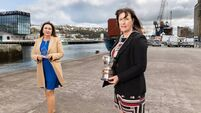 Cork Businesswoman of the Year finalists announced