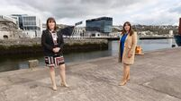 Finalists announced for Network Cork Businesswoman of the Year Awards