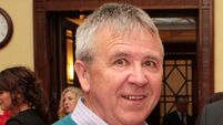 'A huge loss to community, party and council'; tributes paid to outgoing Cork city councillor