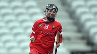 The big interview: Amy O'Connor on club versus county, Páirc life and playing soccer for Ireland