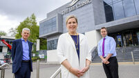 Cork hospital transferring number of cancer services offsite to a new facility