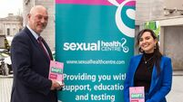 Sexual Health Centre in Cork continues to provide support, education and testing during Covid