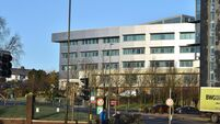 Cork hospitals continue to face disruption following cyberattack on HSE