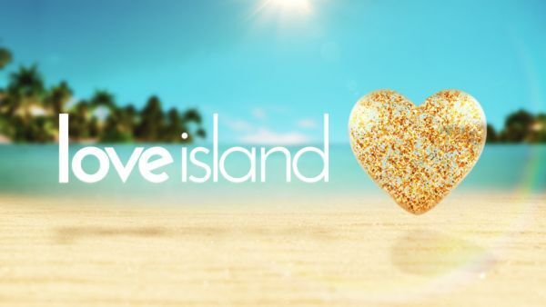 Love Island receives complaints after contestant's racial slur on-line