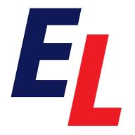 www.echolive.ie